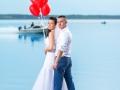 fotograf ślubny opole (19)