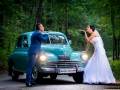 fotograf ślubny opole (2)