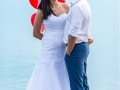fotograf ślubny opole (20)