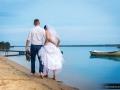 fotograf ślubny opole (21)