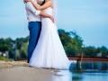 fotograf ślubny opole (22)