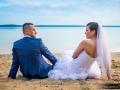 fotograf ślubny opole (24)