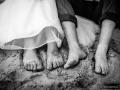 fotograf ślubny opole (25)