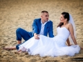 fotograf ślubny opole (26)