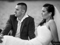 fotograf ślubny opole (27)