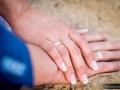 fotograf ślubny opole (28)