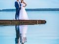 fotograf ślubny opole (29)