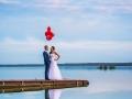 fotograf ślubny opole (30)