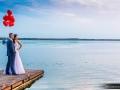 fotograf ślubny opole (31)