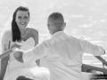 fotograf ślubny opole (6)