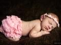 sesja noworodkowa opole (1).JPG