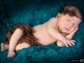 sesja noworodkowa opole (4).jpg