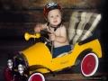 fotografia dziecięca opole (1)