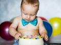 fotografia dziecięca opole (10)