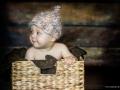 fotografia dziecięca opole (3)
