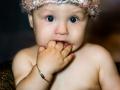 fotografia dziecięca opole (4)