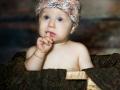 fotografia dziecięca opole (5)