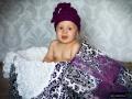 fotografia dziecięca opole (6)