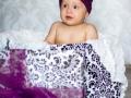 fotografia dziecięca opole (8)