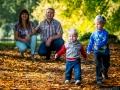 sesje rodzinne opole (4)