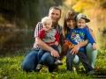 sesje rodzinne opole (7)