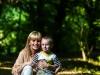 Sesje rodzinne Opole (12)