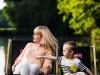 Sesje rodzinne Opole (20)