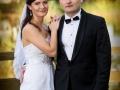 fotograf ślubny opole (1)