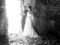 fotograf ślubny opole (11)