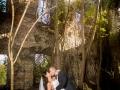 fotograf ślubny opole (12)