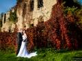 fotograf ślubny opole (15)