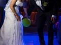 fotograf ślubny opole (16)