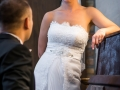 fotograf ślubny opole (17)