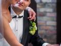 fotograf ślubny opole (18)