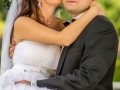 fotograf ślubny opole (3)