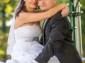 fotograf ślubny opole (4)