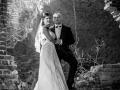 fotograf ślubny opole (5)