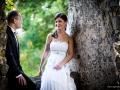 fotograf ślubny opole (7)