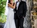 fotograf ślubny opole (8)
