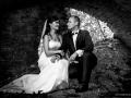 fotograf ślubny opole (9)