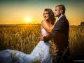 sesje ślubne opole (10)