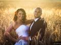 sesje ślubne opole (13)