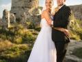 sesje ślubne opole (17)