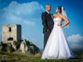 sesje ślubne opole (23)