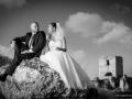 sesje ślubne opole (25)