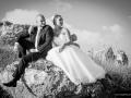 sesje ślubne opole (27)