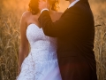 sesje ślubne opole (3)