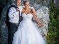sesje ślubne opole (30)