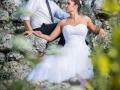 sesje ślubne opole (33)