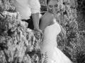 sesje ślubne opole (34)